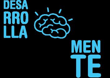 Logo_VerticalCompleto
